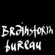 brainstorm300300