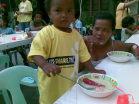feeding program 4