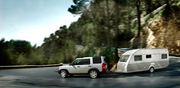 Kip Caravans