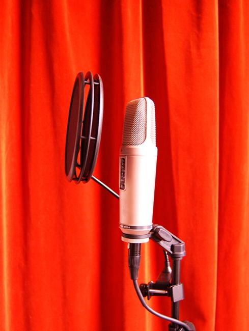 microphone_b