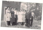Archer Powell & Family0001