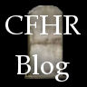 Cemetery & Funeral Home Reviews Blog