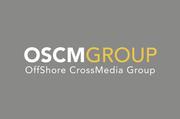 OSCM GROUP
