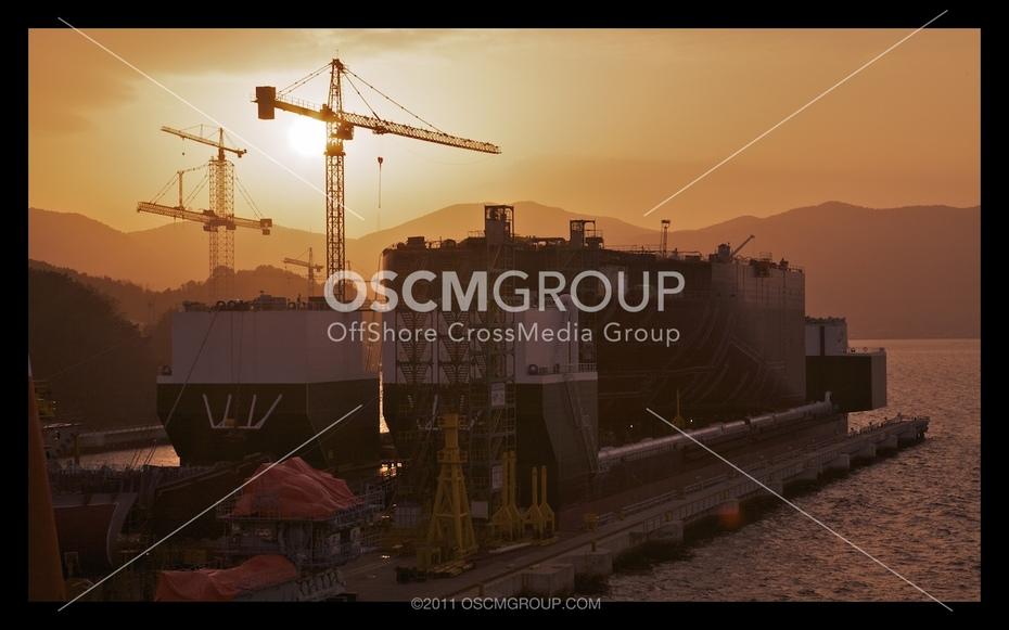 IMG_0326 © OSCM GROUP