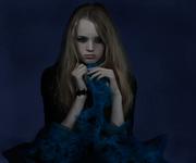 jacqueline louter_harayuku
