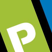 PFO_icon