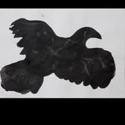 Dutchbaker's Indian Ink