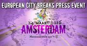 Evenement_Facebook_Amsterdam