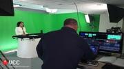 Virtuele studio
