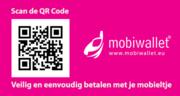 Promotie Mobiwallet