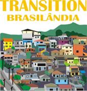 Reunião do Transition Brasilândia!