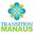 Manaus em Transição