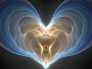 Entendendo a Inteligencia do Coração