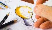CRIANDO FUTUROS: Princípios de Processos e Produtos Orientados para a Sustentabilidade