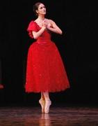 Международен балетен конкурс