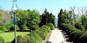 Парка - фенска градина  2