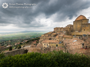 Recent Photos from Tuscany
