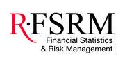 Statistics in Financial Risk Management - November 7, 2013, Rutgers University