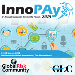 5th Annual European Payments Forum