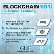 Blockchain 101 In-House Training