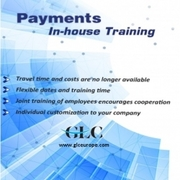 Payments In-House Training