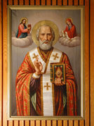 Novena to St. Nicholas