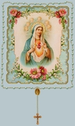 October - Month of the Holy Rosary