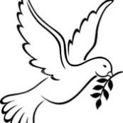 10th Annual Philadelphia Interfaith Walk for Peace and Reconcilation