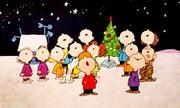 Christmas Eve Carol Sing