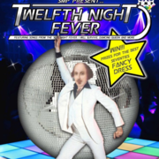 Tweflth Night Fever: St Monicas Players