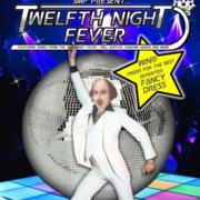 Tweflth Night Fever: St Monicas Players