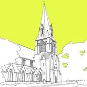 Southgate Christ Church 150th Anniversary Concert