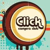 Click Camera Exhibition Launch Party