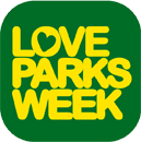 Love Parks Week events in Broomfield Park