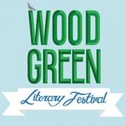 Wood Green Literary Festival