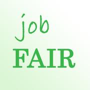 Jobs Fair -Enfield and Haringey Boroughs