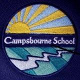 Jumble Sale 2-4pm, Campsbourne School, Nightingale Lane, N8