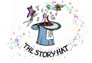 'The Story Hat' storytelling in Palmers Green