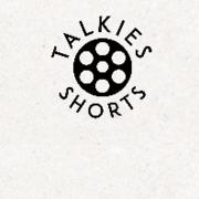 Inside Iam Emes - Talkies Community Cinema Shorts