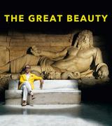 The Great Beauty - Talkies Community Cinema