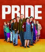 Talkies Community Cinema: PRIDE
