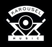 Karousel Music Club
