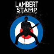 Talkies Community Cinema: Who Night LAMBERT & STAMP