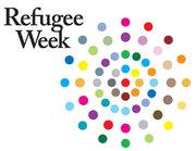 Refugee Week Event