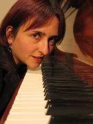 Jazz at Karamel: Kate Williams Quartet