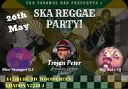 Ska Reggae Party!