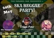 Ska Reggae Party!