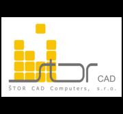 Webinar Cadkon RCD - zelezobetonove konštrukcie