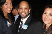 """""""DFW"""" Hispanic Networking Group Joins Hispanic Bankers Association October 2010 Host Night Networking at Hotel Palomar!"""
