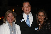 DFW Hispanic Bankers Event @ Palomar 10-26-2010 003
